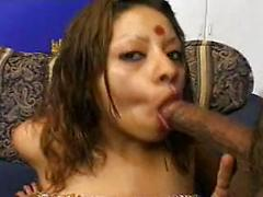 Hot Indian Team Player