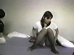 Various Japanese Women Get Fucked In Thier Tight Holes