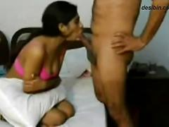 Cute deshi blowjob