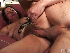 I Am A mother With dirty Thoughts! I boinked My Neighbor On webcam!
